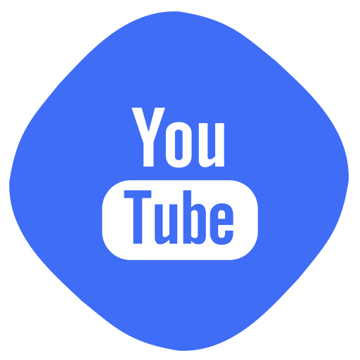 YouTube kuplike.pl