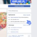 Darmowe like na fanpage – Sprawdź czy warto!