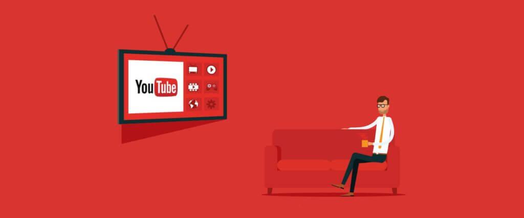 Jak wybić się na YouTube z Kuplike