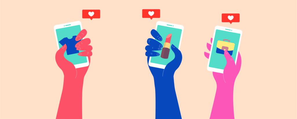 Jak zdobyć popularność na Instagramie – Metody