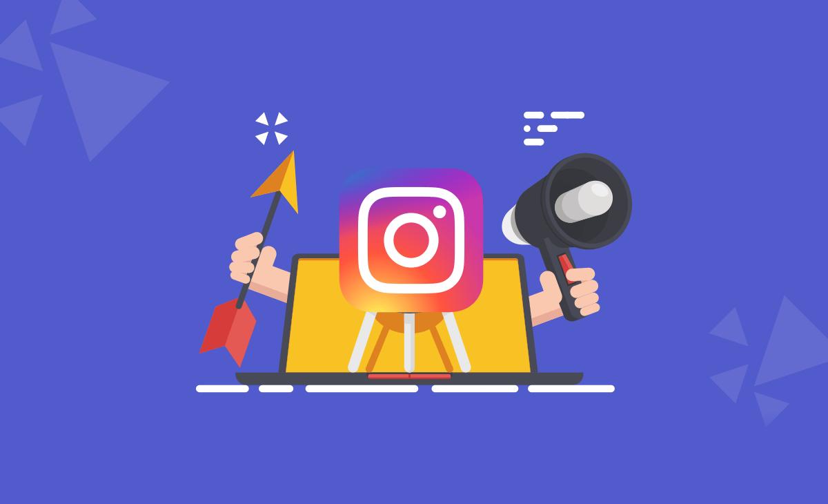 Jak zdobyć popularność na Instagramie. Zobacz jak szybko wypromować Instagrama (PORADY)