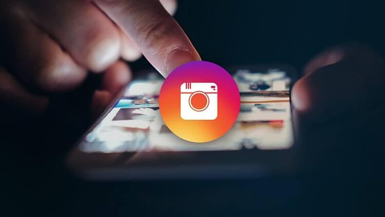 Kontrowersyjny styl czyli jak wypromować Instagrama