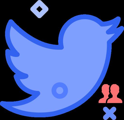 Jak wybić się na Twitterze