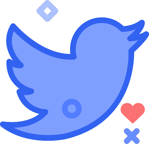Twitter Polubienia