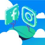 Darmowe like na fb – Poradnik jak mieć dużo like na fb za darmo