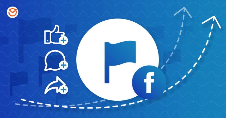 Inne darmowe sposoby jak promować stronę na fb