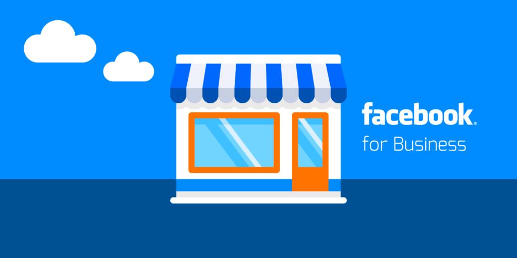 Jak kupić like na Facebooku