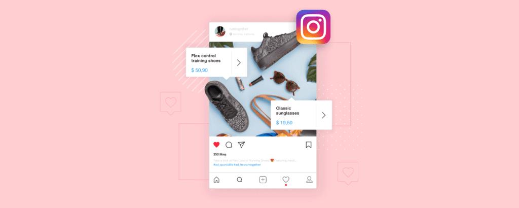 Jak kupić like na Instagramie