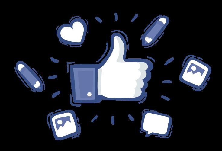 Jak kupić like na fb