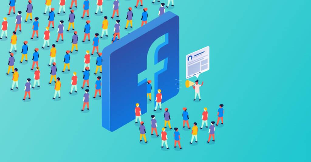 Jak zaprosićdo polubienia strony na fb
