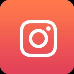 gdzie kupić like na instagramie