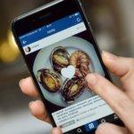 Jak zdobyć like na Instagramie – szybka metoda