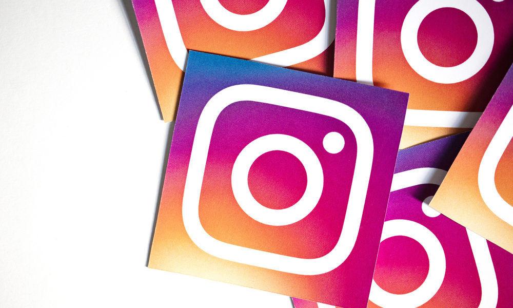 fajne nazwy na Instagrama po angielsku