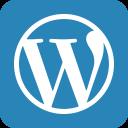 Zakładanie bloga na WordPress.com
