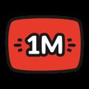 Ile zarabia YouTuber w Polsce