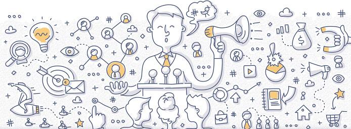 jak szukać firm do współpracy