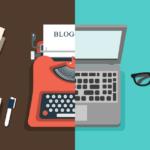 Jak założyć bloga za darmo – Poradnik